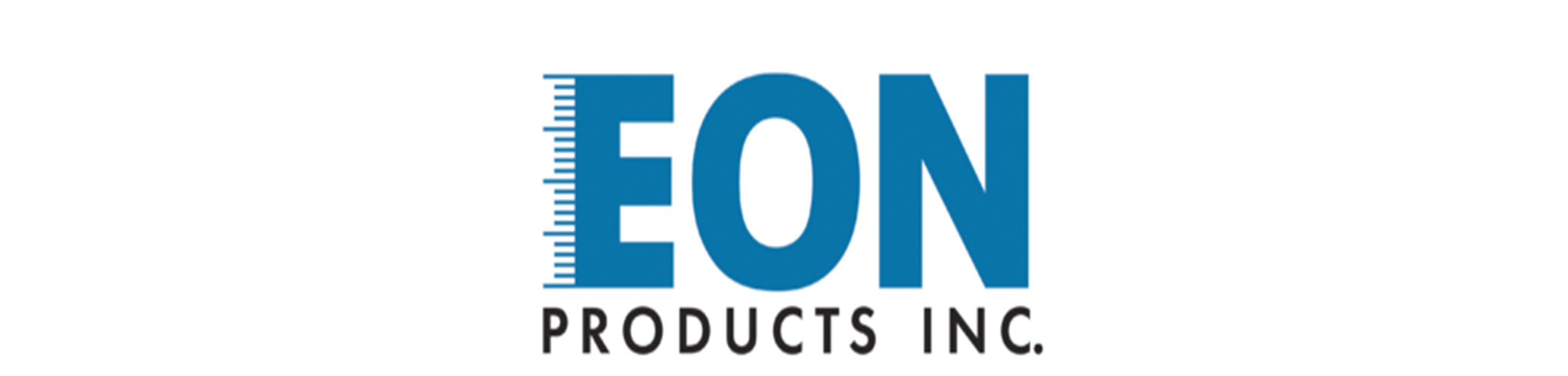 EON Products, Inc.