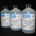Cal Solution; Cond 1000uS,1L - WQS115