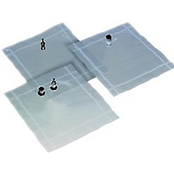 Gas Sample Bags