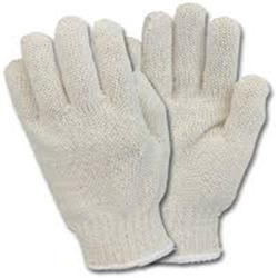 Glove: Liners