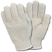 Gloves: String Knit Liners-Sm - PSG700-S