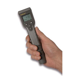 Pen-Type  pH & Temperature Meters