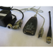 Rental: Data Collection Accessories -