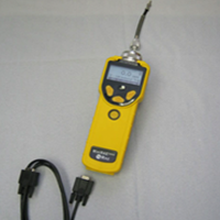 Rental PID: VOC Meters PID,voc,rental pid, minirae, ion science, enviromental rental equipment