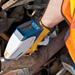 Rental: XRF Alloy Delta (SP) - RMA305