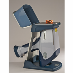 Rental XRF Analyzers for Precious Metals xrf rental,rental xrf,xrf analyzers,xrf analyzer,xrf alloy analysis,xrf environmental testing,xrf lead paint testing,xrf mining analyzer,xrf product testing,xrf rohs compliance, xrf atlanta ga,bruker