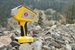 XRF GeoChem Analyzers for Mining & Exploration -