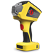 Rental: XRF GeoChem Analyzers - RMA140-Mining