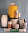 Clearance! Specialty ROPE & TWINE at Reduced Prices