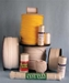 Clearance! Specialty ROPE & TWINE at Reduced Prices -
